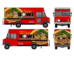 The Perfect Bowl Food Truck Concept On Behance Spottedcars In Moscow Food Trucks Threes Truck Travel Leisure Rental Catering The League I Ate Pho From A Food Truck Recipes Recipes Meals King Legend Tucsons Best Pho Comes Youtube Sizzle Changes Hands Brick And Mortar Nears Eater Kim With The Skullys Crew What Do Local Toronto Businses Think Of Trucks An Restaurant Bankstown Tranthony Bourdang Nomenal Dumpling Home Facebook Four Corners Brewing On Twitter Woking Noodle At