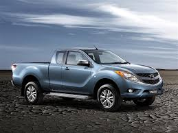 MAZDA BT-50 Specs & Photos - 2011, 2012, 2013, 2014, 2015 ... Mazda Cx5 Named Finalist For 2013 North American Truckutility Of Bt50 32 Dc Torque Auto Group Camry Se Vs Accord Sport 2014 6 Toyota Nation Forum 2015 Mazda6 Reviews And Rating Motor Trend Bt50 Pickles Preowned Ram 3500 St Power Doors Usb Port 27360 Bw 2017 2016 Review 1995 Bseries Pickup Information Photos Zombiedrive Awd Grand Touring Our Cars Truck Top Nondrivers That Are Fun To Drive Used Car Costa Rica