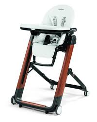 100 Perego High Chairs Peg Siesta Chair Wood Piccolinobaby