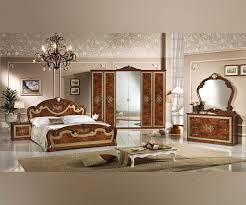 natalie walnut italienisches schlafzimmer 707 004