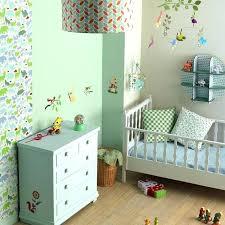 chambre bebe nature chambre enfant mixte idee deco chambre bebe