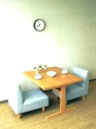 Dining Table Set For 2 Two Person Room Sets Global Market