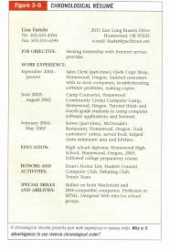 Reverse Chronological Resume Template New Free Resume ... Chronological Resume Samples Writing Guide Rg Chronological Resume Format Samples Sinma Reverse Template Examples Sample Format Cna Mplate With Relevant Experience Publicado 9 Word Vs Functional Rumes Yuparmagdalene 012 Free Templates Microsoft Hudson Nofordnation Wonderfully Ideas Of