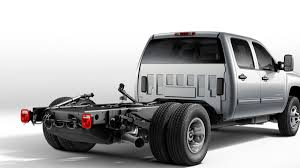 100 Ton Truck Everything You Need To Know About Sizes Classification