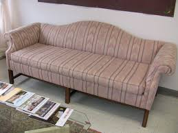 Making Slipcovers For Sectional Sofas by Instructions Making Sofa Covers Centerfieldbar Com