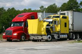 Truck Repair & Maintenance - Toronto, Durham, Greater Toronto Area ... Onsite Fleet Maintenance Db Towing And Truck Service Prentative Trucks Southwest Products Of Way Downeast Scenic Railroad Aransas Pass Tx Canada Cargo Lines Winnipeg Transportation Company In Volvo Extends Service Intervals To Reduce Maintenance Costs How Landscapers Advertise With Graphics Joliet Il Repair Hasek Automotive Supply Care Falling Back In Love Photo Image Gallery 1951 Chevy Picture Maintenancerestoration Of Oldvintage Raw Repairs On