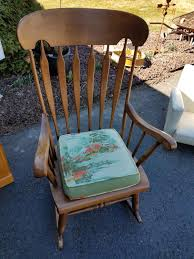 Best Colonial Rocking Chair For Sale In Ellensburg, Washington For 2019 An Early 20th Century American Colonial Carved Rocking Chair H Antique Hitchcock Style Childs Black Bow Back Windsor Rocking Chair Dated C 1937 Dimeions Overall 355 X Vintage Handmade Solid Maple S Bent Bros Etsy Cuban Favorite Inside A Colonial House Stock Photo Java Swivel With Cushion Natural 19th Century British Recling For Sale At 1stdibs Wood Leather Royal Novica Wooden Chairs Image Of Outdoors Old White On A Porch With Columns Rocker 27 Kids