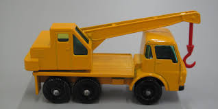 Toy, Matchbox Mobile Crane, Dodge Crane Truck, Series No. 63, Metal ... Diecast Toy Snow Plow Models Mega Matchbox Monday K18 Articulated Horse Box Collectors Weekly Peterbilt Tanker Contemporary Cars Trucks Vans Moosehead Beer Matchbox Kenworth Cab Over Rig Semi Tractor Trailer Just Unveiled Best Of The World Premium Series Lesney Products Thames Trader Wreck Truck No 13 Made In Amazoncom Super Convoy Set 4 Ton Fire Sandi Pointe Virtual Library Collections Buy Highway Maintenance 72 Daf Xf95 Space Jasons Classic Hot Wheels And Other Brands 1986 Mobile Crane Dodge Crane 63 Metal