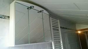 spiegelschrank badezimmer alibert erst im mai wieder zu erreichen