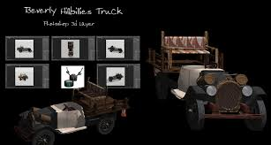 Beverly Hillbillies Truck By Arthur-Ramsey On DeviantArt Hbilly Truck Editorial Stock Image Image Of Nashville 43617254 13yearold Fleeing Police Crashes Truck Into Pennsylvania Home Vintage Ideal 1963 Beverly Hbillies 22 Toy Car With The Family Fehbilliesjpg Wikimedia Commons Oldsmobile Economy What Was Munsters Daily Drive Consumer Guide 3x18 Clampett Ago Video Dailymotion From Amt Done By Russ Hooten Model Viral Memories Ralph Foster Museum