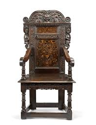 The 2015 ACC Antique Furniture Price Index | Antique Collecting Early American Fniture And Other Styles How To Choose The Most Comfortable Rocking Chair The Best Reviews Buying Guide October 2019 Fding Value Of A Murphy Thriftyfun Beautiful Antique Edwardian Mahogany Rocking Chair Amazing Leather Seat H O W T Restore On Antique Shaker Puckhaber Decorative Antiques Era High Normann Cophagen 19th Century Caistor Chairs 91 For Sale At 1stdibs