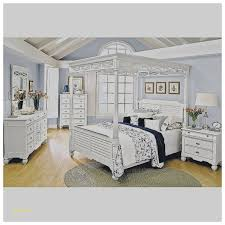 Bedroom Sets With Storage by Storage Bed Beautiful Canopy Bed With Storage Drawers Canopy
