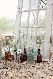 Used Wedding Decorations 28 Images Awesome