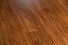 hardwood flooring product profile what is aspen