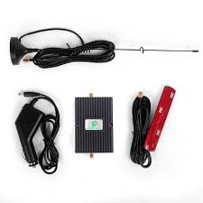 CAR/RV/TRUCK-USE 850/1900MHZ CELL Phone Signal Booster 45dB Repeater ... Uhaul Introduces Lfservice Using Your Smartphone Camera How To Install A Cell Phone Signal Booster In Truck Weboost And Accsories At Tintmastemotsportscom Best Bury Cp1100 Ptp Distributions Point To Magnetic Auto Car Mount Rear View Mirror Gps Holder Forks Police Recover Stolen Forks1490com Cloudbased Scale Software Fastweigh 10 Find Perfect Load In Less Time With Uber Freight Phones N Alarms Ntsb Calls For Commercial Driver Cell Phone Ban Cigarette Lighter Adapter Dual Usb Motorcycle Mobile