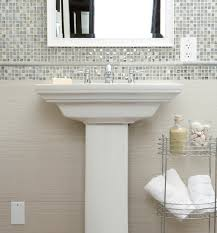 fibra series traditional bathroom los angeles by arizona tile