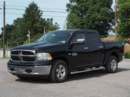 Used Dodge Ram Pickup Trucks 4x4s For Sale Nearby In WV, PA, And MD ... Used 2007 Nissan Titan For Sale In Jonestown Pa 17038 Frontier Auto Mountville Motor Sales Columbia New Cars Trucks Chevrolet Silverado 1500 Vehicles Blairsville 2017 2500hd Oxford Jeff D Everything You Need To Know About Leasing A Truck F150 Supercrew 2018 Toyota Tacoma Langhorne Team Of Lifted Ray Price Mt Pocono Ford Sale Near Downington Exton Murrysville Custom Tom Hesser Trucknstuff Sale 4x4 6 Speed Dodge 2500 Cummins Diesel1 Owner This Is