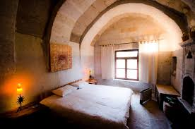 Sperti Vitamin D Lamp Uk by Scenes From Cappadocia The Road Forks Travel And Food Blog