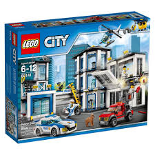 LEGO® City Police Police Station 60141 : Target Lego City 60194 Arctic Scout Truck Purple Turtle Toys Australia Amazoncom Lego Police Car Games City Mobile Unit 60044 Overview Boxtoyco Undcover Complete Walkthrough Chapter 2 Guide Tow Trouble 60137 Walmartcom Itructions 7638 9 Awesome Building Sets For Young Makers Grand Prix 60025 Review Video Dailymotion Mountain Headquarters 60174 Here Is How To Make A 23 Steps With Pictures Ebay