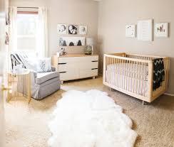 Ikea Rocking Chair Nursery by Nursery Reveal Featuring Shutterfly Shutterfly Nursery And Studio