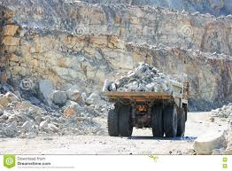 Huge Dump Truck Transporting Granite Rock Or Iron Ore Stock Photo ... Big Dump Truck Is Ming Machinery Or Equipment To Trans Tonka Classic Steel Mighty Dump Truck 354 Huge 57177742 Goes In The Evening On Highway Stock Photo Picture Minivan Stiletto Family Holidays Green Photos Images Alamy How Vehicle That Uses Those Tires Robert Kaplinsky Huge Sand Ez Canvas Excavator Loads 118 24g 6ch Remote Control Alloy Rc New Unturned Bbc Future Belaz 75710 Giant Dumptruck From Belarus Video Footage Dumper Winter Frost