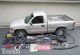Custom Parts For Gmc Sierra Beautiful 2004 Gmc Sierra Custom Truck ... 1947 Chevy Gmc Pickup Truck Brothers Classic Parts Custom Uk Luxurious Lorries Trucks Mercial Vehicles Very Special Tuned Powerful Semi With A High Cabin Aftermarket Dodge Elegant 3244 Best Images China Cnc Maching And Accsories Langley Jeep Customizing San Antonio Unique Free Diesel For Sale In Lebanon Ford Performance