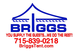 Briggs Tent And Party Rental Logo COLOR | Eau Claire Big Rig Truck Show Jones Big Ass Truck Rental Storage Video Dailymotion Pin By Oldtimer 57 On Trucks Pinterest Biggest Truck Penske Leasing Wikipedia Twitter Be Sure To Place Your Bid In The Hilarious Commercial Film Rentals Storage Cooper Handling Group Casella Waste Services Autocar Acx Heil Durapack Fueling So Many Miles Eagle Commercial Industrial Residential Equipment Rentals Rolloff Trucks Enterprise Moving Cargo Van And Pickup Damaged After Driver Hits Bridge Lake Road Police Say
