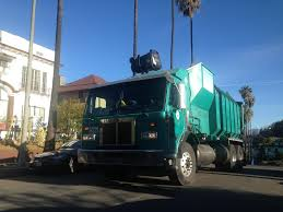 No Naps And Other Rules For Trash Truck Drivers Could Cost L.A. $26 ... Advanced Career Institute Traing For The Central Valley Commercial Truck Driver Resume Sample New Driving Schools San Diego Best Image Kusaboshicom Tesla Model 3 Experience Olivier Willemsen Your Owner Operator Guide To Profit And Success Drivejbhuntcom Programs Benefits At Jb Hunt Freightliner Dealership Sales Crst School Crst Company Overview Costco Whosale Jiffy Truck Rental Parallel Parking Test Bernardino Dmv Navy Sailor Gets Cdl Teams Up With Wife In Colorado Denver