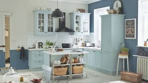 refaire la cuisine refaire sa cuisine prix une en bois patine blanc cout location