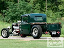 Hot Rod Truck ~ That's Cool! | Hot Rod's, Trucks, Some Very COOL ... 1948 F1 Hot Rod Ford Truck Enthusiasts Forums Peterbilt 12v71 Detroit Diesel Engine Truckin Sunday 5 Rod Trucks Attractive Dodge Pattern Classic Cars Ideas Boiqinfo Chevy Youtube 22 Dodges A Plymouth Network Snubnosed Make Cool Rods Hotrod Hotline Allenton Lions Antique Vehicles Wisconsin Rat More Of Ranch Photo Image Gallery