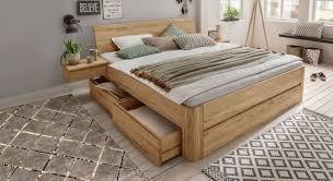 gesundes schlafzimmer worauf bei der einrichtung achten