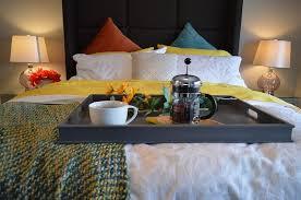 welche farben sind gut fürs schlafzimmer bauexperten net