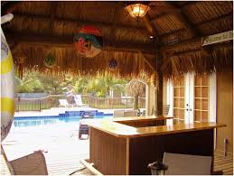 Backyards: Cool Tiki Backyard. Tiki Backyard Bar. Outdoor Tiki Bar ... Tiki Hut Builder Welcome To Palm Huts Florida Outdoor Bench Kits Ideas Playhouse Costco And Forts Pdf Best Exterior Tiki Hut Cstruction Commercial For Creating 25 Bbq Ideas On Pinterest Gazebo Area Garden Backyards Impressive Backyard Patio Quality Bali Sale Aarons Living Custom Built Bars Nationwide Delivery Luxury Kitchen Taste Build A Natural Bar In Your For Enjoyment Spherd Residential Rethatch