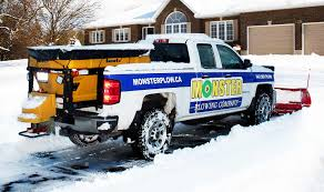 Voted Toronto's #1 Boutique Residential Snow Removal Company Fisher Snplows Spreaders Fisher Eeering Best Snow Plow Buyers Guide And Top 5 Recommended Ht Series Half Ton Truck Snplow Blizzard 680lt Snplow Wikipedia Snplowmounting Guidelines 2017 Trailerbody Builders Penndot Relies On Towns For Plowing Help And Is Paying Them More It Magnetic Strobe Lights Trucks Amazoncom New Product Test Eagle Atv Illustrated Landscape Trucks Plowing In Rhode Island Route 146 Auto Sales