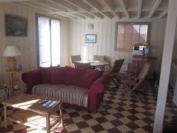 maison en bois cap ferret maison de charme architecte toute en bois le cap ferret