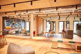 mondia eröffnet neues büro in hamburg pr