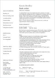Resume Examples For Pharmacy Assistant Plus Technician Example Personal Tech Of Free Sample