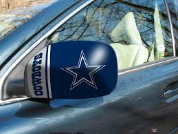 Dallas Cowboys Car Mirror Covers By Fan Mats | UrCOLORZ Carbon Mirror Covers Audi A3 S3 Rs3 8v 42016 Mode Poland Cover Set Oracle Trading Inc Honda 2017 Civic Typer Fk8 Jhpusa Spioneusacom Bmw 3 Series 9905 Sedan Fiber Gmc Sierra Chrome Door Handle Trim Package Photo Gallery 14c Chevy Silverado Trucks Putco Santorini Black Painted Door Wing Mirror Covers For Land Rover Jhp Led Finish Holden Vevf Milenco Europes Leading Manufacturer Of Mercedes Glecoupe 100 West Vicrez Porsche Cayenne 12017 Car Vz100578 Saa Ford Focus