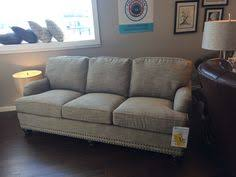 Smith Brothers Sofa Construction by Smith Brothers Of Berne Inc 329611 Furniture Pinterest