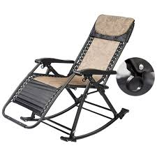 Amazon.com : Garden Rocking Chairs Outdoor Zero Gravity Chair Patio ... Havenside Home Chetumal Blue Cushion Folding Patio Rocking Chairs Set Of 2 Fniture Antique Chair Design Ideas With Walmart Swivel Rocker And Best 4 Adorable Modern All Weather Porch Outdoor Sling Teal Garden Ouyeahco Outsunny Table Seating Grey Berlin Gardens Resin Jack Post Knollwood Mission In White Details About Childrens Kids Oak Wood New 83 Ideal Gallery Ipirations For Lugano Portside Plantation 3pc