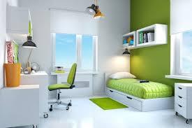 jugendzimmer streichen neue farbe muss heimhelden