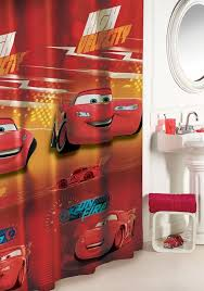 Disney Character Bathroom Sets by Gorgeous Disney Cars Bath Accessories Collection Bathroom Decor
