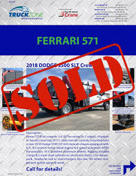 Truck Zone News — Truck Zone Western Auto And Truck Parts Home Facebook City 1987 Ltd Opening Hours 5504 17 St Nw Mechanics424130_1920 Eskimo Order Desk Our Nicks Truck Parts Trailer Dealership History Ab T5s 1m8 Custom Accsories Sherwood Park Chevrolet 1983 Chevy 1500 Kendale Edmton Supply Delivery Vehicles A Recent Project Miller Parts Rv For Sale Canada Dealers Dealerships Allwest 4415 76 Ave New Used In Leduc Schwab Buick Gmc