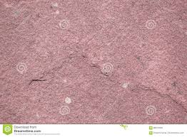 Marble Whets Stone Terrazzo Patterned Texture Background Stock