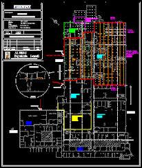 bureau d etude nantes bureau d etude sprinkler lyon et nantes alteos ingénierie