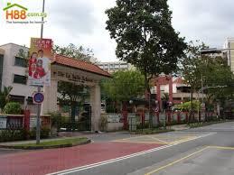 da la salle school de la salle school image singapore