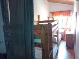 chambres d hotes mougins chambres d hôtes parfums d azur chambres d hôtes mougins