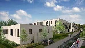 maison medicale paul valery résidence ehpad paul valéry domidep la financière investissement
