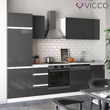 küche 270 cm küchenzeile küchenblock kaufen auf ricardo