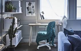 arbeitsplatz im wohnzimmer einrichten ikea ikea schweiz